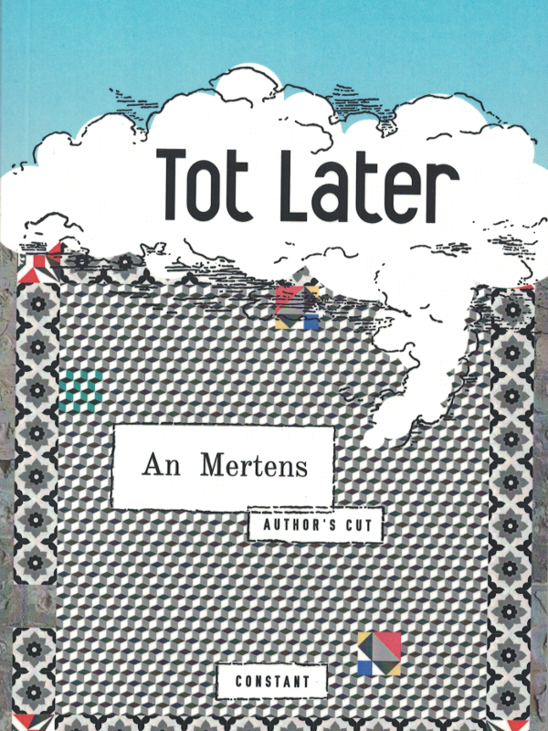tot_later.png